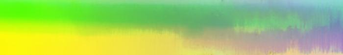 水越設計, AGUA Design, city yeast, 都市酵母, 五坪水越, 五坪水越的夏日體操, 展覽, 偏愛手記, 2011水越偏愛手記, summer sport, 5 lab's summer sport