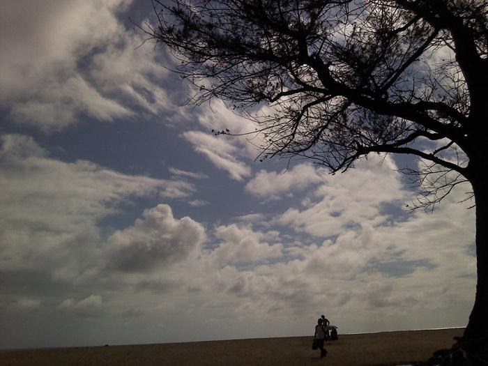 都市酵母, city yeast, 水越設計, AGUA Design,都市酵母研究班, 台灣, Taiwan, Taipei, 設計師 agua, 看見台灣111片雲, 都市酵母捕雲馬拉松, 都市酵母臉書, 來自台灣各地的雲, clouds