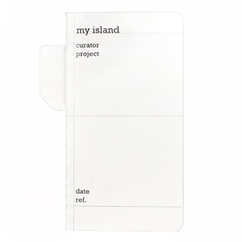 水越設計, AGUA Design, my seed book, 種子計畫, 都市酵母種子計畫, CITY YEAST, 展覽, 都市藍圖, 生態觀察, 生態紀事, 島嶼, my island, my city, my obversation