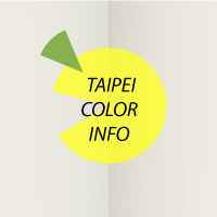 taipei color info